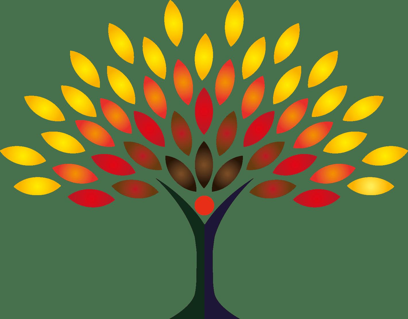 Prairie Mindfulness Centre